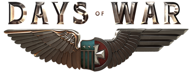 Days of War Update 1.0.4.2