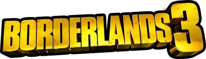 Borderlands 3 Кого вы выбрали и предзагрузка.